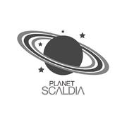 Planet Scaldia