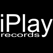 Iplay Records