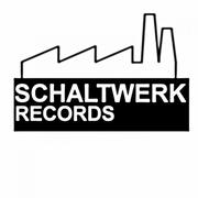 Schaltwerk Records