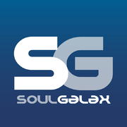 Soulgalax Music