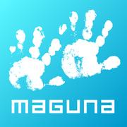 Maguna Records
