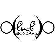 LNL Recordings