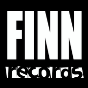 Finn Records