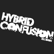 Hybrid Confusion