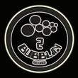 2 Bubblin Records