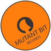 Mutant Bit