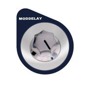 Moddelay