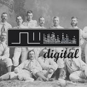 Schalwehle-Digital
