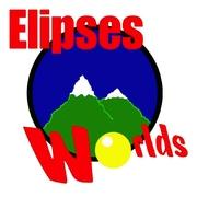 Elipses Worlds