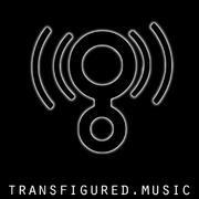 Transfigured Music