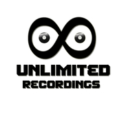 Unlimited Recordings