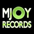 Mjoy Records
