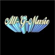 All-G-Music