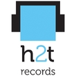 Head2Toes Records