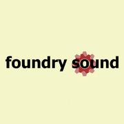 Foundry Sound