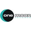 OneMoon Records