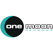 OneMoon Records