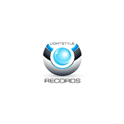 Lightstyle Records
