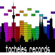 Tacheles Records
