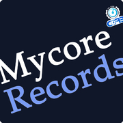 Mycore-Records