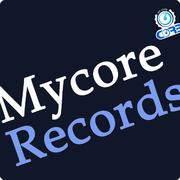 Mycore-Records