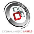 Digital Music Labels