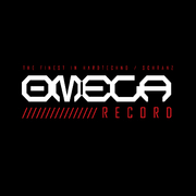 Omega Record