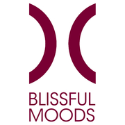 Blissful Moods
