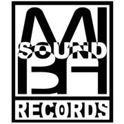 Mibasound Records