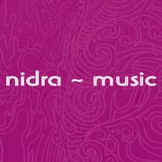 Nidra Music