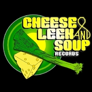 Cheese And Leek Soup Records