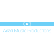 Arlati Music Productions