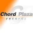 Chord Plaza Records