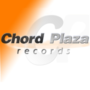 Chord Plaza Records