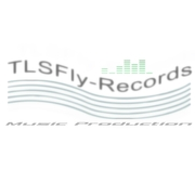 TLSFly-Records