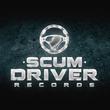 Scum Driver Records