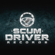 Scum Driver Records