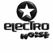 Electro Noise