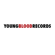 Young Blood Records - Red Label