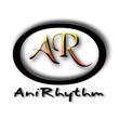 Anirhythm