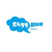 Skyy Blue Music