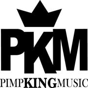 Pimp King Music