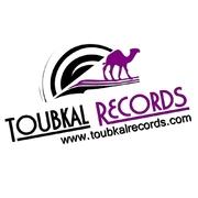 Toubkal Records