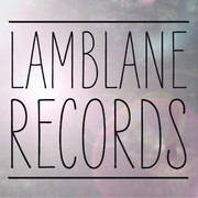 Lamb Lane Records