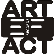 Artefact Records
