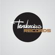 Tendancious Record