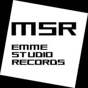 Emmestudio Records