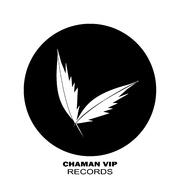 Chaman Vip Records