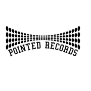 Pointed Records