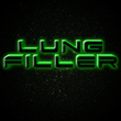 Lung Filler Records